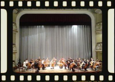 Concert-Batumi-3